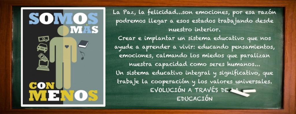 5.somos_mas_con_menos