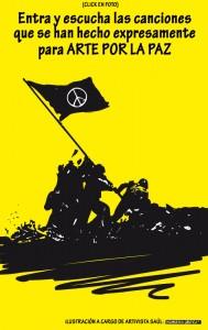6.PAZ-insurgencia