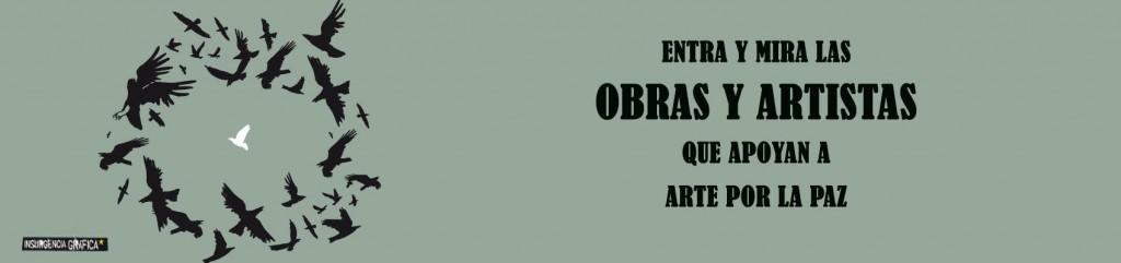 7.OBRAS Y ARTISTAS_insurgencia