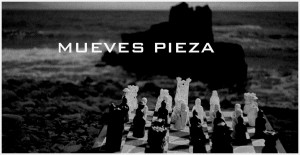MUEVES PIEZA