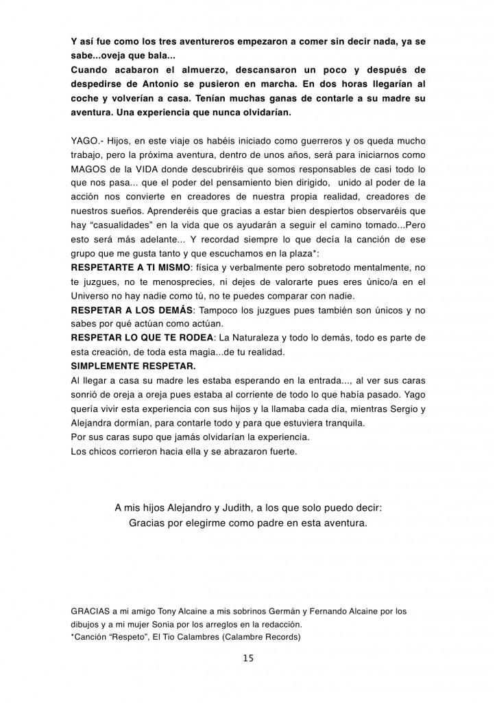 Cuento Guerreros 15