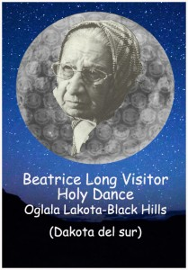 10.Beatrice Long Visitor Holy Dance 13 abuelas
