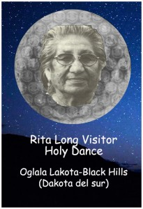11.Rita Long Visitor Holy Dance 13 abuelas