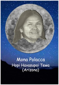 12.Mona Polacca 13 abuelas