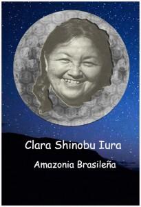 13.Clara Shinobu Iura 13 abuelas