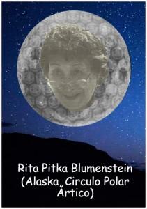 3.Rita Pitka Blumenstein 13 abuelas