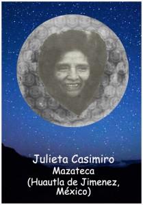 4.Julieta Casimiro 13 abuelas