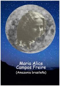 5.Maria Alice Campos Freire 13 abuelas