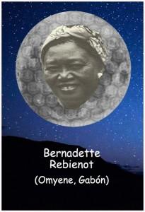 6.Bernadette Rebienot 13 abuelas