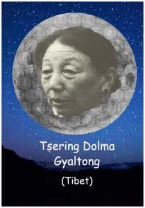 7.Tsering Dolma Gyaltong 13 abuelas