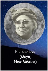 8.Flordemayo 13 abuelas