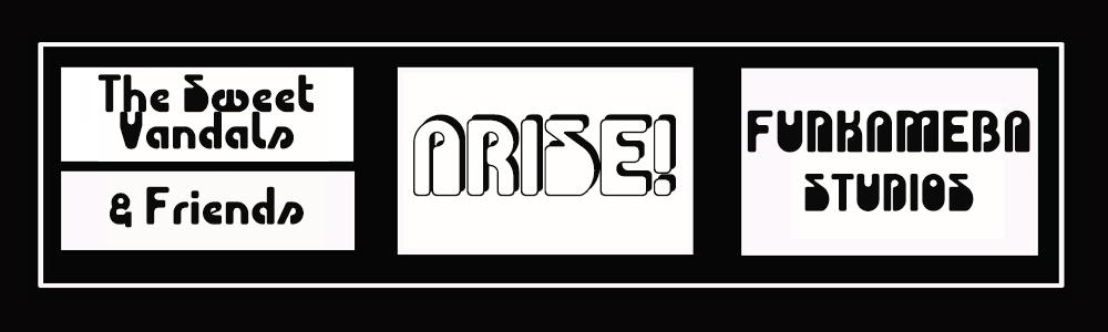 ARISE_cabecera