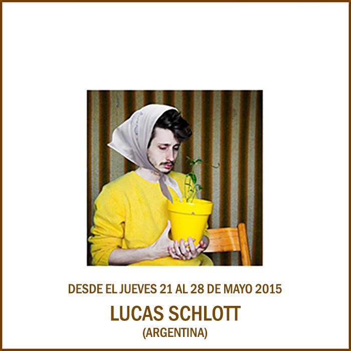 Lucas_Schlott_pañuelo