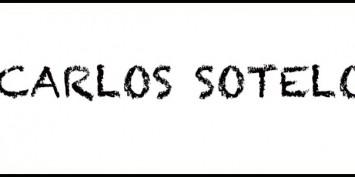 cabecera_carlos_sotelo